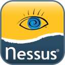 Nessus icon png 128px