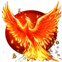 AviSys icon png 128px