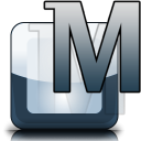 Mathcad icon png 128px
