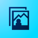 Adobe Photoshop Elements icon png 128px
