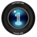 Capture One icon png 128px