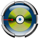 CDRwin icon png 128px