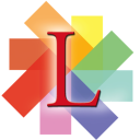 Lightwright icon png 128px