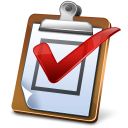 Crystal Reports icon png 128px