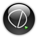 Quintessential Media Player icon png 128px
