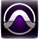 Pro Tools icon png 128px