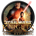 Star Wars: Knights of the Old Republic icon png 128px