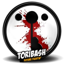 Toribash icon png 128px