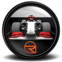 rFactor icon png 128px