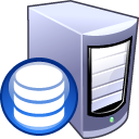 Informix icon png 128px