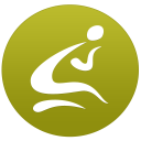 RationalPlan icon png 128px