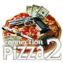 Pizza Connection 2 icon png 128px