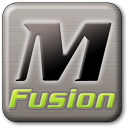 MixMeister Studio icon png 128px