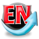 EndNote icon png 128px