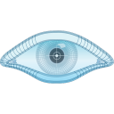 Nmap icon png 128px