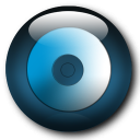 CD Architect icon png 128px