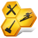 TuneUp icon png 128px