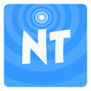 Noatikl icon png 128px