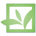 Fortora Fresh Finance icon png 128px