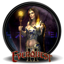 EverQuest II icon png 128px