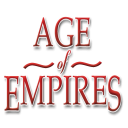 Age of Empires icon png 128px