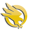 Command and Conquer icon png 128px