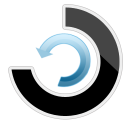 Genie Backup Manager Pro icon png 128px