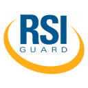 RSIGuard icon png 128px