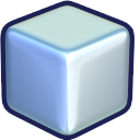 NetBeans icon png 128px