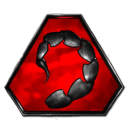 Command and Conquer: Tiberian Sun icon png 128px