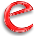 Envoy icon png 128px
