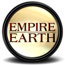 Empire Earth: Gold Edition icon png 128px
