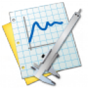 Logger Pro icon png 128px