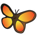 FreeMind icon png 128px