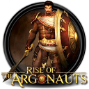 Rise of the Argonauts icon png 128px