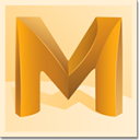 Moldflow Communicator icon png 128px