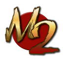 Metin2 icon png 128px