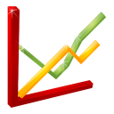Winplot icon png 128px