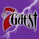 The 7th Guest icon png 128px