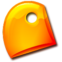 ViewletBuilder icon png 128px