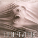 The Beast Within: A Gabriel Knight Mystery icon png 128px