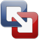 VMware Fusion icon png 128px