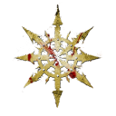 Warhammer: Mark of Chaos icon png 128px