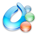 Stardock ObjectDock icon png 128px