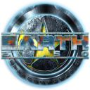 Earth 2150 icon png 128px