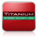 Trend AntiVirus icon png 128px