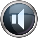 VUPlayer icon png 128px