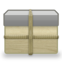 UHarc icon png 128px
