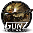 GunZ the Duel icon png 128px