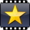 VideoPad icon png 128px